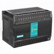 国产PLC(Haiwell)海为H系列高性能型主机 H32S0T