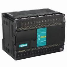 国产PLC(Haiwell)海为H系列高性能型主机 H40S2T