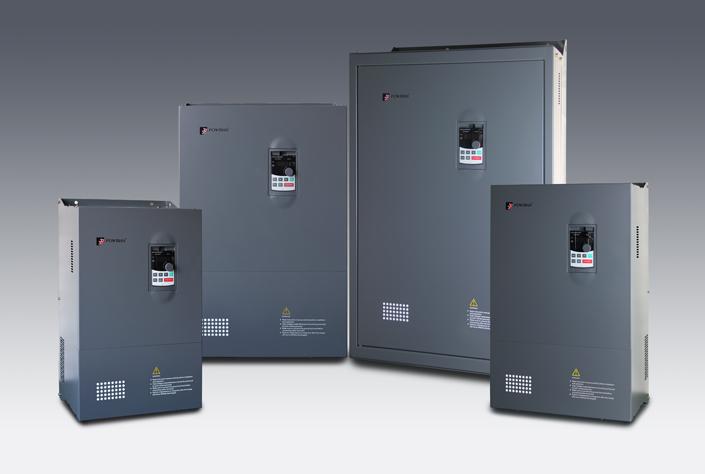 PI9430系列高性能矢量变频器