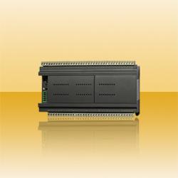 顾美标准塑壳可编程控制器CX2N-48M系列PLC