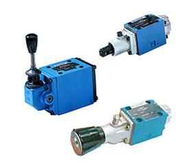DBW10A1-5X/200-6EW230N9K4现货