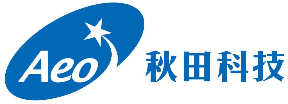 合肥晶合集成电路有限公司logo