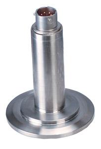 OMEGA卫生级压力传感器和变送器
