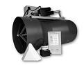 智全SHC-3000系列实验室智能排风柜控制系统