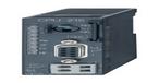 VIPA系统200V-CPUs