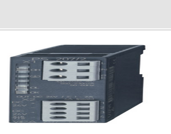 VIPA系统200V-电源模块