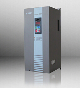 HOPE800高性能矢量控制 變頻器
