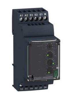 Zelio Control控制继电器