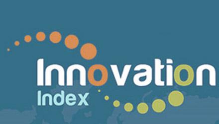 《2015年全球创新指数》发布