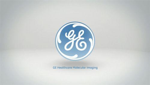 GE:2020年接入逾500亿台机器