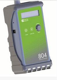 美国metOne804 便携式粒子计数器