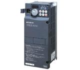 北京三菱变频器FR-A740系列