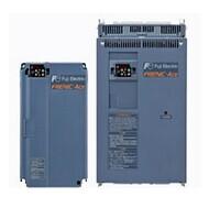 北京富士变频器FRN0072E2S-4C
