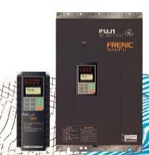 北京富士变频器FRN30G11S-4CX