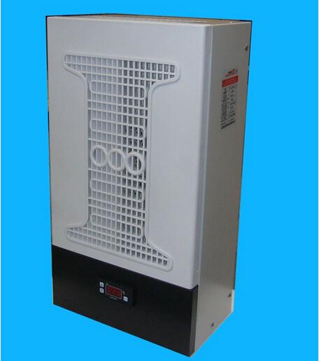 ���L��特工业机柜空调DL-F�p�d��