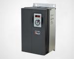 丹佛斯成员企业变频器海利普HLP-A100迷你矢量型变频器