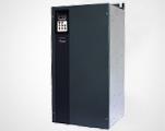 丹佛斯成员企业变频器海利普HLP-SK100空压机专用变频器