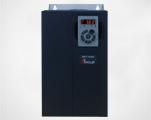 丹佛斯成员企业变频器海利普HLP-SK180永磁同步专用驱动器
