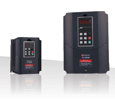 VC2000系列矢量变频器