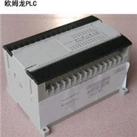 �Ƨ姆龙PLC CJ1W-NC413
