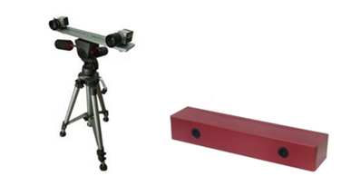从机器人的发展浅析视觉技术对未来科技的重要性(二)