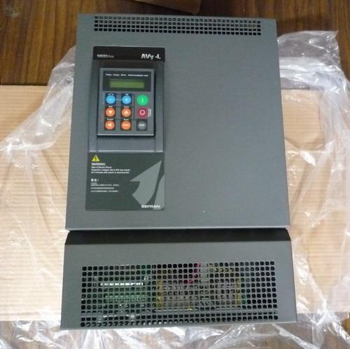 西威变频器维修-上海SIEI售后维修中心