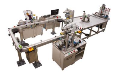 维视视觉系统顺应工业4.0的生产方式变更