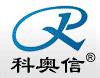 深圳市科奥信电源技术有限公司
