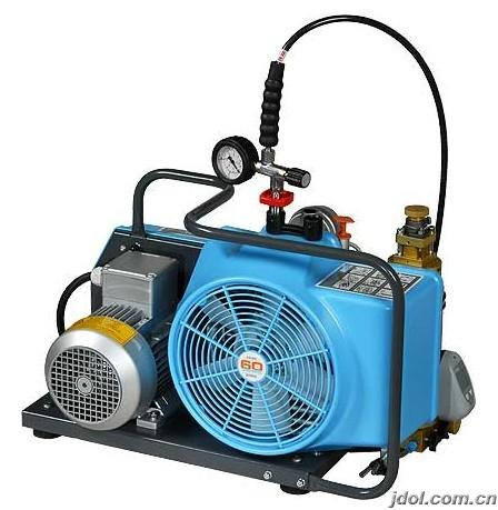 宝华JUNIOR II电动呼吸器充气泵