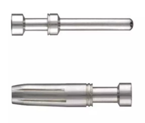 HDC-C-HE-BM2.5AU重载接插件