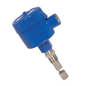 欧米茄LVU-230/ 260系列超声波液位开关