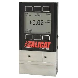 Alicat液体流量计