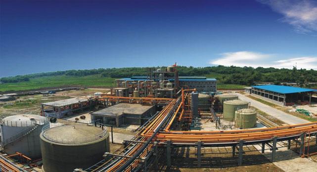 """""""工业绿色发展"""" 环境监测市场或将爆发"""