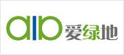深圳市爱绿地能源环境科技有限公司