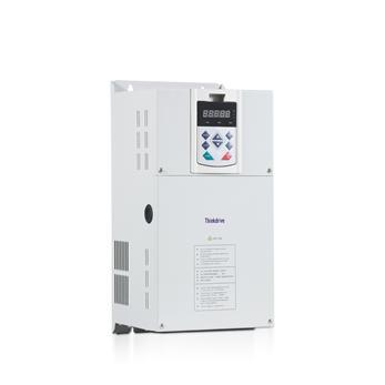 TD620 开环矢量+行业专用型