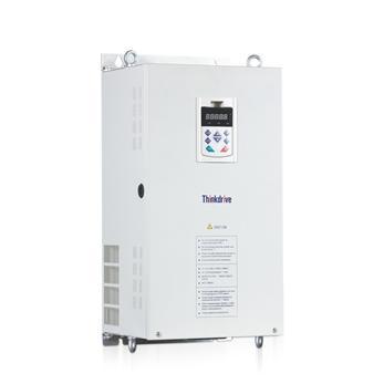 TD610 简易矢量型