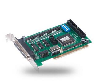 DMC1380三轴经济型点位卡