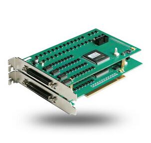 IOC1280 I/O扩展卡