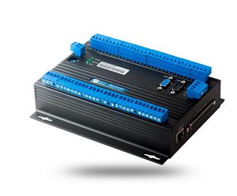 SMC6490四轴控制器