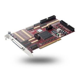 DMC5480(已停产,可选择DMC5400A替代)