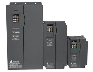 台湾三碁S5300/S5350系列变频器