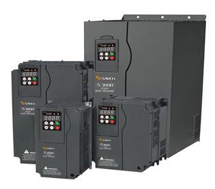 S3800高端矢量变频器
