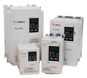 S1100 V/F控制通用型