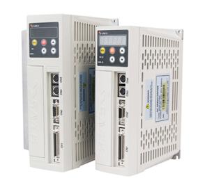 SDAP系列通用伺服驱动器
