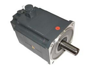 SH系列伺服电动机