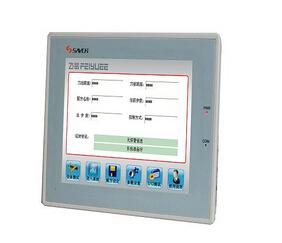 SGP2-HMI2-40MT