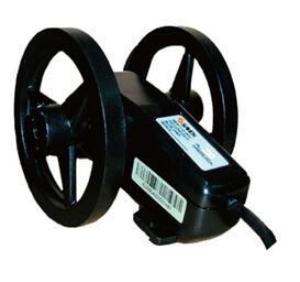 PL-D2M/PL-S3M长度发讯器