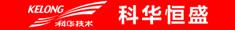 CA800-產品線-首頁-T2BPLIZ1002-廈門科華恒盛股份有限公司