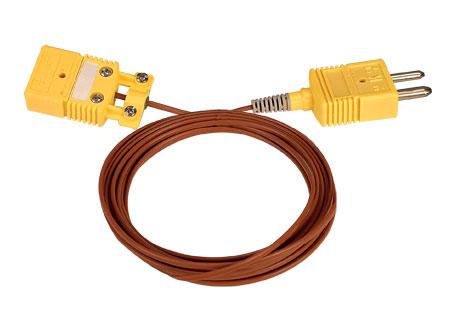 OMEGA 热电偶延长线