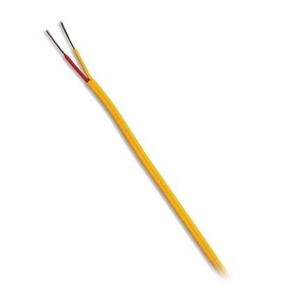 OMEGA 热电偶延长线( K型)